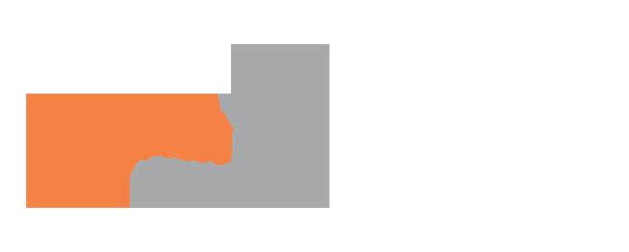 Poradnia - choroby stopy - ortopedia - haluksy